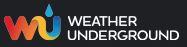 Weather Underground PWS IMURCIAC3